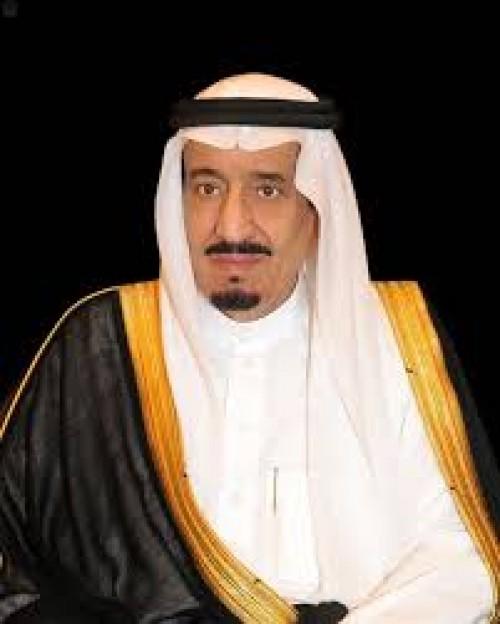 """الملك سلمان يفتتح """"وعد الشمال"""" الخميس بتكلفة 85 ملياراً"""
