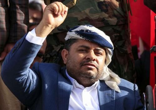 مراقبون عن مبادرة الحوثي: مناورة جديدة لربح الوقت وتخفيف الضغوط