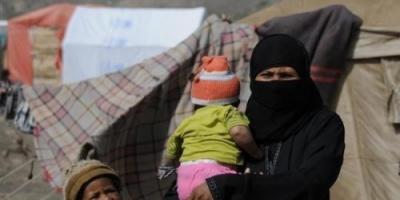 مكتب الأمم المتحدة للشؤون الإنسانية: الأوضاع في اليمن كارثية