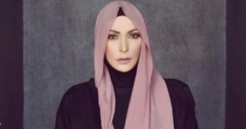 """المطربة أمل حجازي تطرح """"يوم مولدك يا محمد"""" بمناسبة المولد النبوي"""