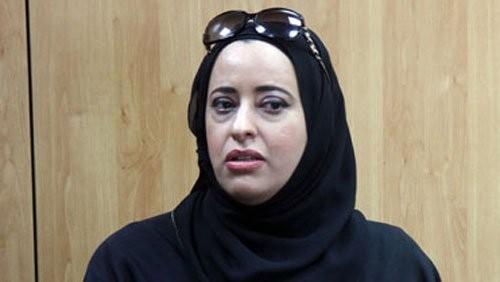 """إجراء عاجل للمعارضة القطرية لعزل """"تميم"""" من حكم قطر"""