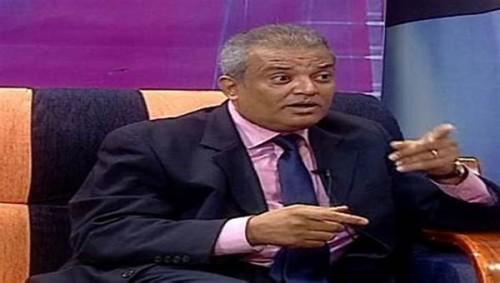 شطارة: لن يعود الجنوب إلا بعمل سياسي ممنهج