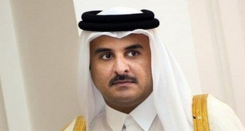 بن عطية: ما تفعله قطر لا يخدم إلا أعداء العرب