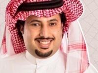 تركي آل الشيخ يُعلن تكفله بعلاج سعود السويلم