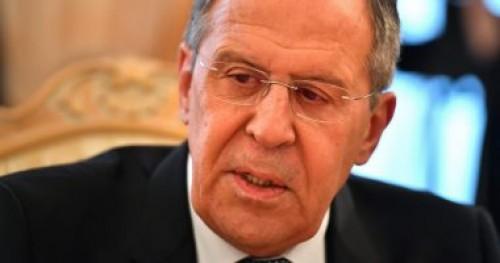 روسيا: ساعدنا في منع تفكك سوريا واسهمنا في استقرارها السياسي