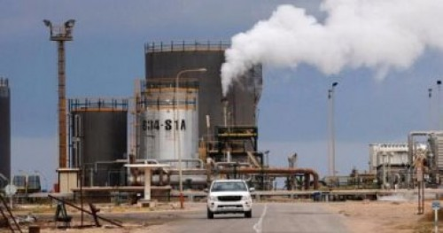 روسيا توقع مذكرة تفاهم مع السودان للتنقيب في مناطق نفطية