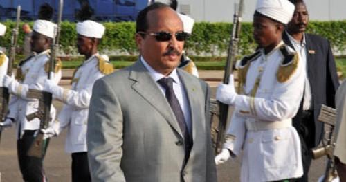 موريتانيا : المولد النبوي ذكرى شروق دين الإسلام