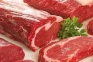 بريطانيا تحذر من خطورة اللحوم الغير عضوية