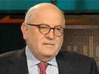 إعلامي لبناني : لامفر من كسر الحلقة المقفلة باليمن