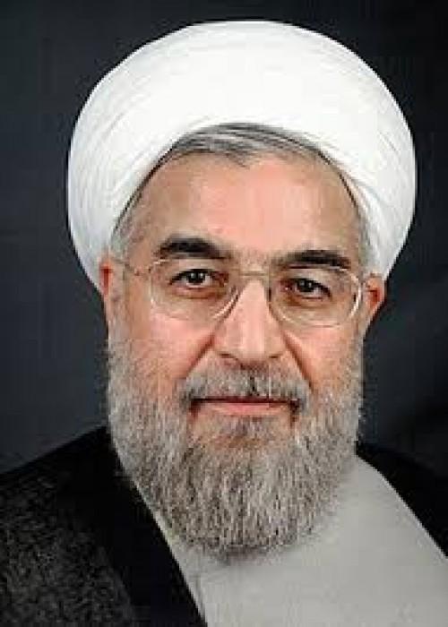 لإنقاذ اقتصادها المتهاوي ..إيران تستنزف مخزونها من المعادن الثمينة