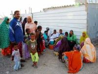 ترحيل 141 لاجئا صوماليا من اليمن «تفاصيل»