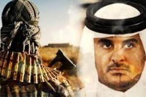 مفاجآة.. الكشف عن مخطط قطر القذر لاغتيال زعماء المقاطعة (فيديو)