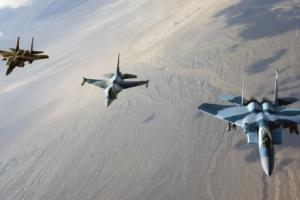 تحرير مواقع استراتيجية في رازح.. ومقتل 7 من المليشيا وإصابة 11 بصعدة