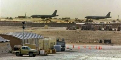 ثلاث لصوص يسرقون قاعدة عسكرية إسرائيلية