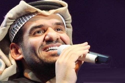 """المطرب الإماراتي حسين الجاسمي يقترب من 3 مليون مشاهدة بأغنيته """"أجا الليل"""""""