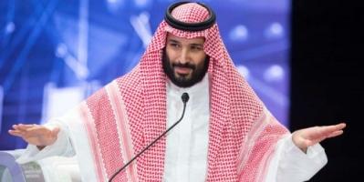 """مُعارض سعودي سابق: الجزيرة فشلت في استهداف """"بن سلمان"""""""