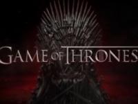 """صدمة لمحبي عائلة """"Targaryens"""" في المسلسل الجديد المشتق من Game of thrones"""