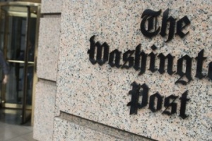 صحفي لبناني يكشف فضيحة مدوية عن واشنطن بوست