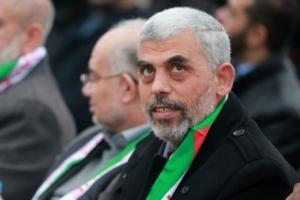 "إسرائيل تهدد بإشعال حرباً ضروس بغزة واغتيال زعيم ""حماس"""