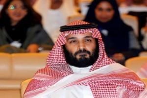 """سياسي يسخر من الإعلام القطري: سيتابعوا قيادة """"بن سلمان"""" للشرق الأوسط"""