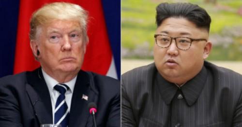 """الدفاع الأمريكي: سنحد من تدريبات """"فول إيجل"""" العسكرية مع كوريا الجنوبية"""