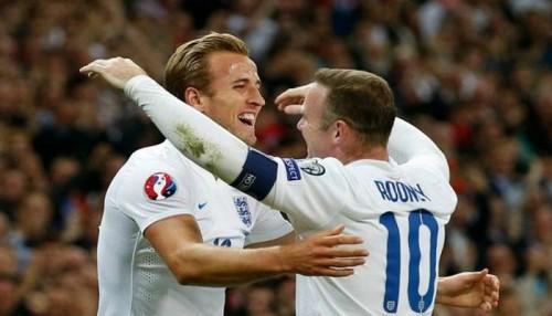 محاولة لتقليص عدد اللاعبين الأجانب في الدوري الإنجليزي