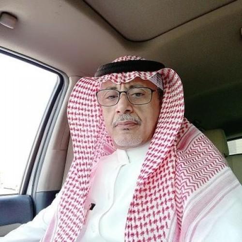 الجعيدي: الصراع مستمر ما لم نتخلص من شر الحوثي والإخوان