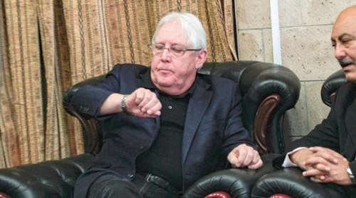 مصدر رفيع يؤكد أن  الموعد النهائي للمشاورات اليمنية لم يتحدد بعد