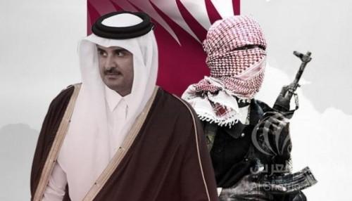 تقرير:  صعود القوى الوطنية يضيّق الخناق على الأذرع الإرهابية لقطر في ليبيا