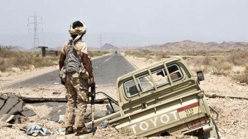 هدنة الحديدة..الفرصة الأخيرة لمليشيا الحوثي