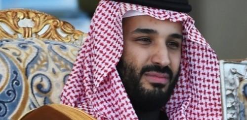 ولى العهد السعودي يخوض جولة بعدد من الدول العربية