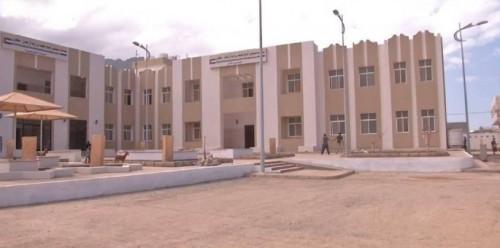 تحركات جديدة لتطوير مستشفى الشيخ خليفة بن زايد