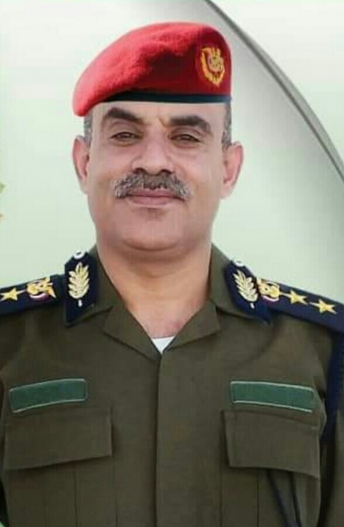 مليشيا الحوثي تعترف مجدداً بمقتل هذا القيادي