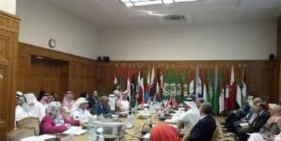 """استعدادًا لقمة بيروت """"  العربي للكهرباء"""" يناقش إنشاء سوق مشتركة"""