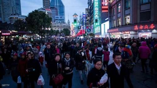"""الصين تنجح في خفض عدد سكانها """"تفاصيل"""""""