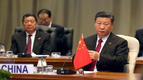 بكين: الرئيس شي يشارك في قمة G20