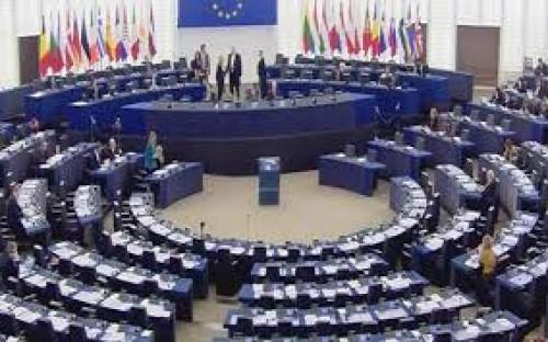 """اجتماع أوروبي لإزالة """"العقبة الأخيرة"""" أمام خروج بريطانيا من الاتحاد"""