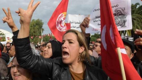 وزير تونسي: لن نستثني العاملين في القطاع العمومي من زيادة الأجور