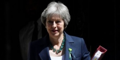 بريطانيا: 50مليون جنيه إسترليني كمساعدات مالية للتصدي لختان الإناث
