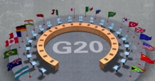 الصين: نسعى للتوصل لحل النزاع التجاري مع ترامب في قمة العشرين