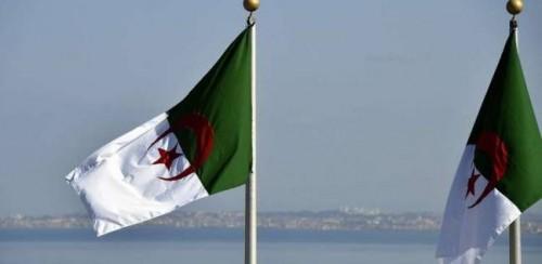وزير العدل الجزائري يطالب بوضع آليات إقليمية تتماشي مع المنظومة التشريعية