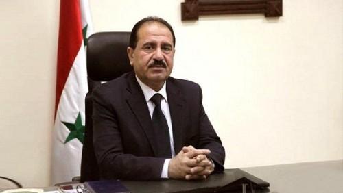حقيقة دعوة الأردن لوزير النقل السوري إلى عمان