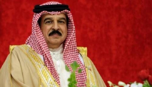بدء الصمت الانتخابي للمترشحين في الانتخابات النيابية بالبحرين
