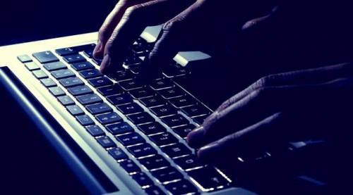 اختراق وقرصنة منصات الجيش على مواقع التواصل الاجتماعي «تفاصيل»