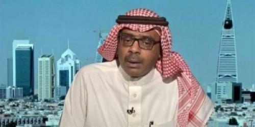 هاني مسهور: ترويض أفاعي اليمن .. تلك هي المعجزة