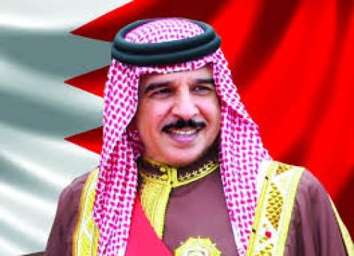 انتخابات البحرين البرلمانية إفشال لمشروع إيران