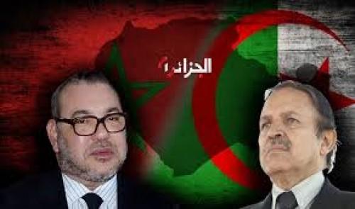 مساعي لتحسين العلاقات الجزائرية المغربية قبل مباحثات جنيف