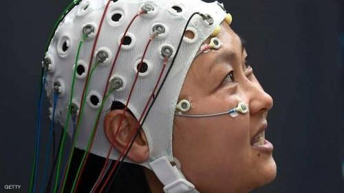 5 فروق في تحليل دماغ المرأة والرجل.. تعرف عليها