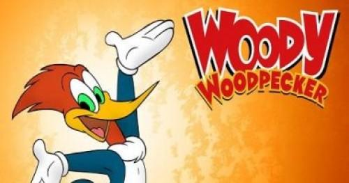 """شركة """"يوتيوب"""" تعلن عن مفاجئة لمحبي مسلسل Woody Woodpecker"""