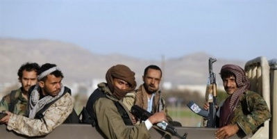 الجرحى.. بوابة خلفية للحوثي لتهريب عسكريين خارج اليمن